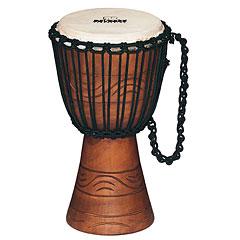 Nino African ADJ2-S Water Rhythm « Djembe