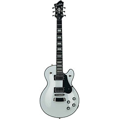 Hagstrom Swede White « Electric Guitar