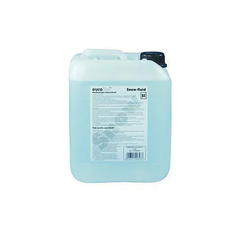 Eurolite Schneefluid, 5L