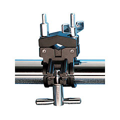 Dixon Drum Rack Clamp « Rack Clamp