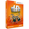 Softsynth Toontrack Drumkit From Hell f.EZ Drummer