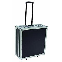 Eurolite 2x TS-150/7/255