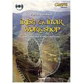 Leerboek Acoustic Music Books Irish Guitar Workshop
