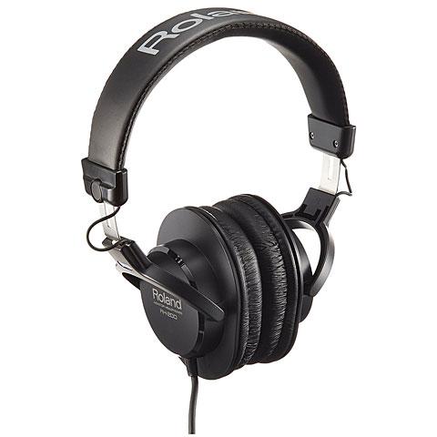 Kopfhörer Roland RH-200