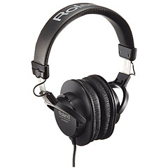 Roland RH-200 « Headphone