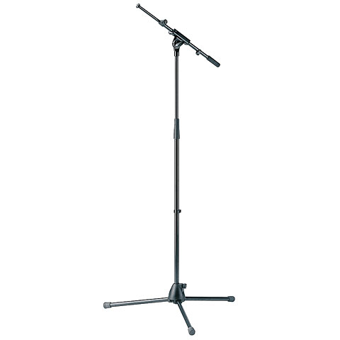 Mikrofonständer K&M 27195 Microphone stand