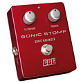 BBE Sonic Maximizer SonicStomp Pedal « Effetto a pedale
