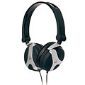 Headphone AKG K 81 DJ, DJ Headphones