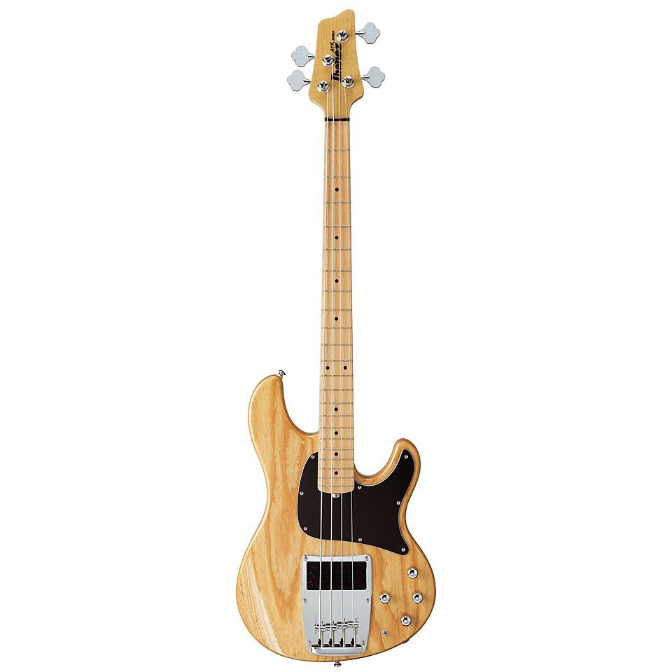 ibanez bass guitar wallpaperon - photo #20