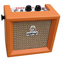 Headphone Amps Orange Micro Crush PIX 3