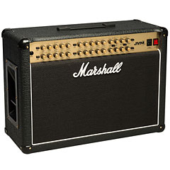 Marshall JVM410C « Guitar Amp