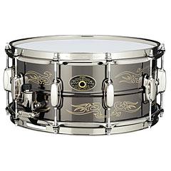 Tama KA1465 Kenny Aronoff « Snare Drum