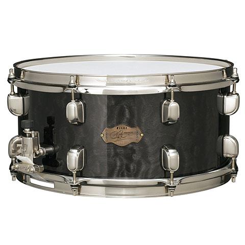 Tama Simon Phillips 14  x 6,5  Signature  Monarch  Snare Drum