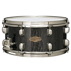 "Tama Simon Phillips 14"" x 6,5"" Signature ""Monarch"" Snare Drum « Caisse claire"