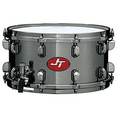 Tama JT147 John Tempesta « Snare drum