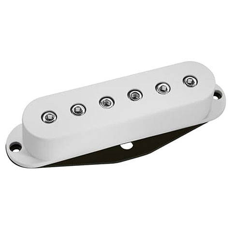 Pickup E-Gitarre DiMarzio DP 111W SDS-1