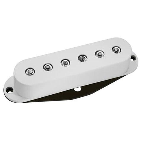 Pickup E-Gitarre DiMarzio SingleCoil Strat SDS-1