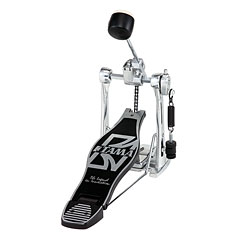 Tama Stage Master HP30 « Pedal de bombo
