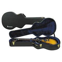 Ibanez AF-C Case « Koffer E-Gitarre