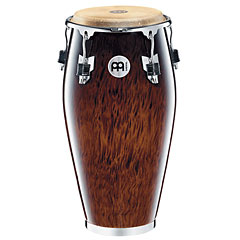 Meinl Professional MP11-BB « Conga