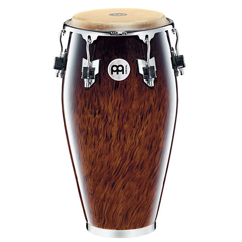 Meinl Professional MP1134-BB