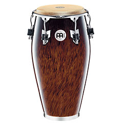 Meinl Professional MP1134-BB « Conga