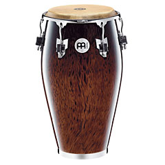"Meinl Professional Series 12,5"" Tumba Brown Burl « Conga"