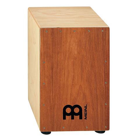 Meinl Headliner HCAJ1MH-M Mahogany