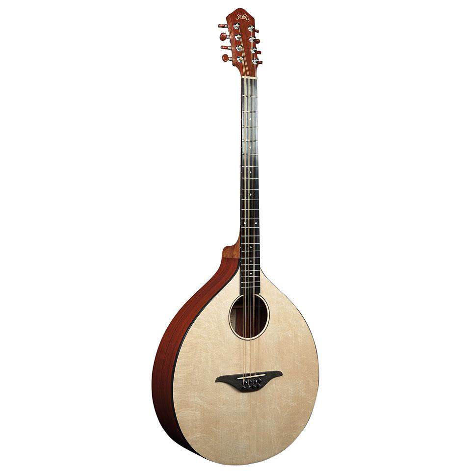 Amazoncom Mel Bay Irish Folk Songs for Classical Guitar