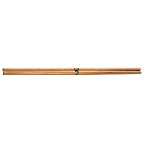 Timbales Sticks Meinl TS3/8