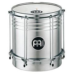 Meinl Cuica QW10 « Percussion samba