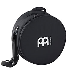 "Meinl 14"" Caixa Bag « Housse percussion"