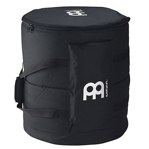 Meinl 16  Surdo Bag