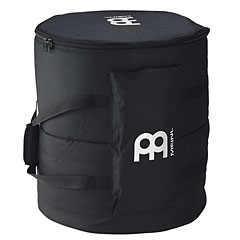 "Meinl 16"" Surdo Bag « Housse percussion"
