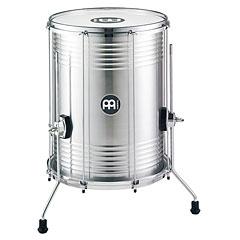 Meinl SU16L « Percussion samba