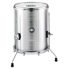 Meinl SU16L « Percusión samba