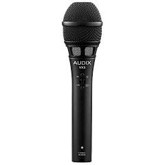 Audix VX5 « Microfoon