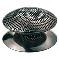 Meinl SH17 Spin Spark Shaker « Shaker