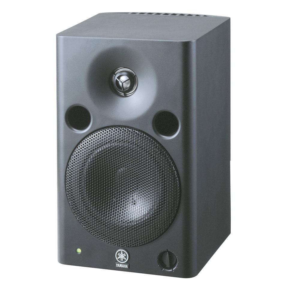 Yamaha Msp Price