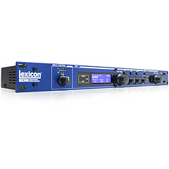 Lexicon MX300 « Multi-Effects
