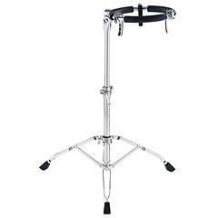 Meinl TMID « Stand percussions