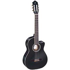 Ortega RCE141BK « Guitarra clásica