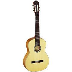 Ortega R133 « Konzertgitarre