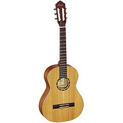 Ortega R122-3/4 « Guitarra clásica