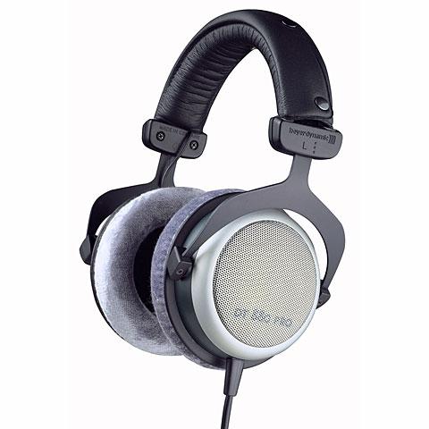 Auriculares Beyerdynamic DT 880 Pro