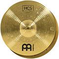 """HiHat-Cymbal Meinl 13"""" HCS Hihat"""