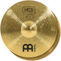 "Cymbale Hi-Hat Meinl 14"" HCS Hihat"