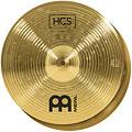 "Meinl 14"" HCS Hihat « Hi-Hat-Cymbal"