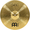 "Crash-Becken Meinl 14"" HCS Crash"