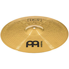 "Meinl 14"" HCS Crash « Cymbale Crash"